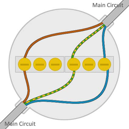 cable box wiring diagram image 2