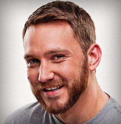 Wahl - Beard