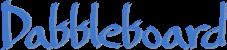Dabbleboard_logo