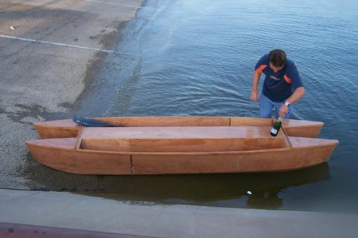 PDF Plans Diy kayak plans free Free Download diy wood air stone