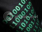 LaMenta3's binary pillow photo