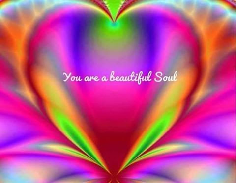 You Are A Beautiful Soul Pictures Photos And Images For Facebook