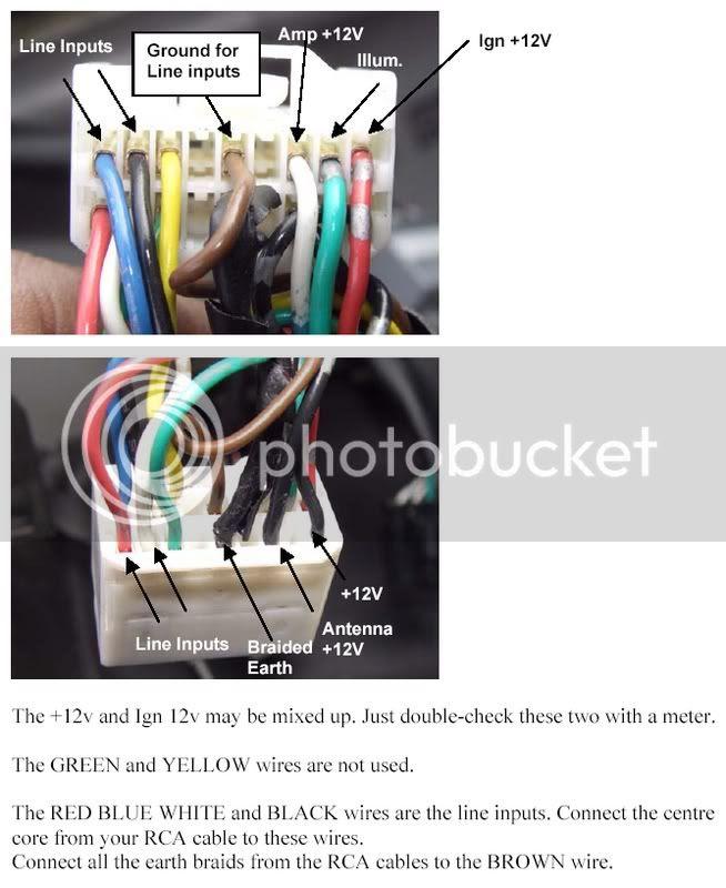 Lexu Es300 Wiring Diagram - squabb