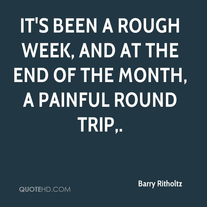 Barry Ritholtz Quotes Quotehd