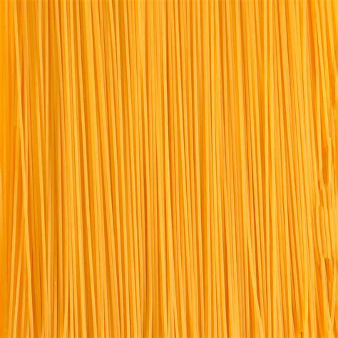 Food Texture Pack   Free Pasta Textures!   High Resolution