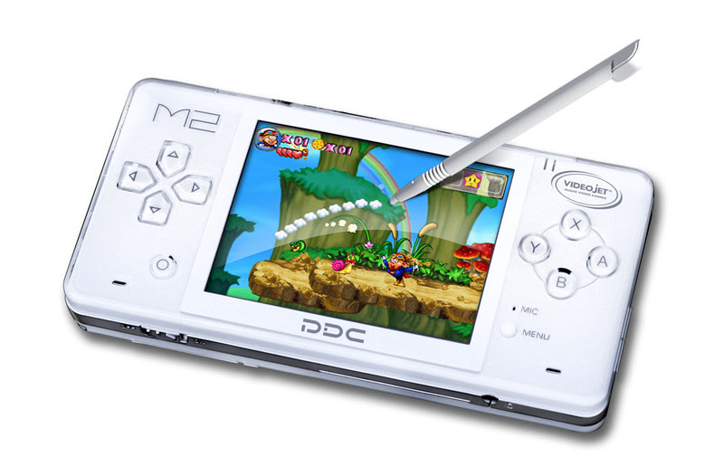 http://image.jeuxvideo.com/imd/p/PDC_Touch_Multimedia.jpg