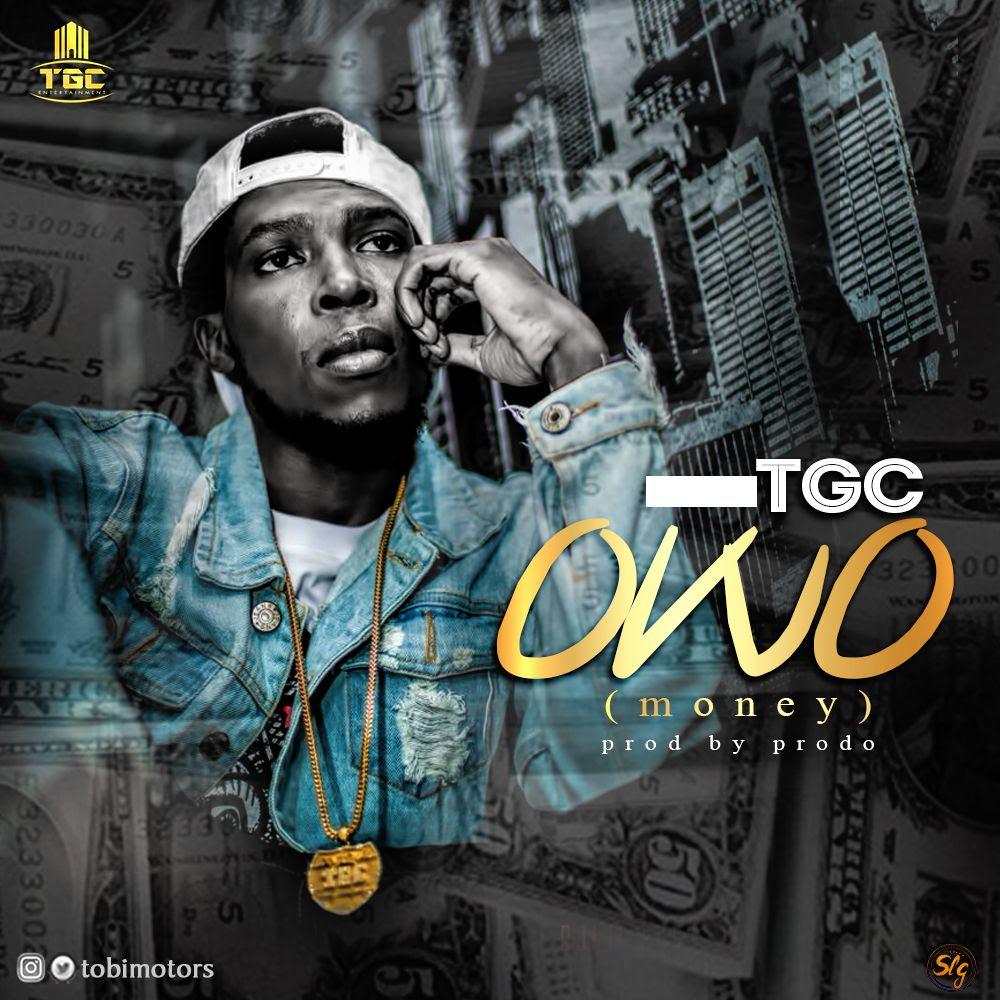 TGC – OWO (Money)