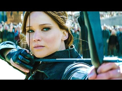 Cinema: A Revolta - Parte 2