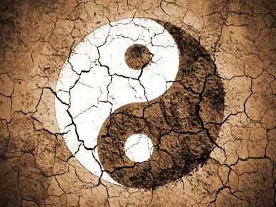 Risultati immagini per L'etica non è taoista...
