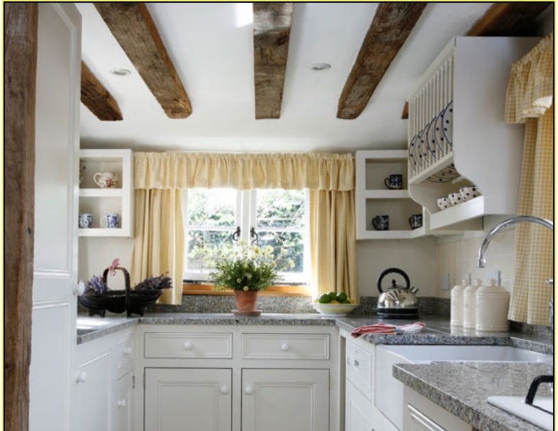 Lowes Kitchen Remodel Quote Simple Home Designs