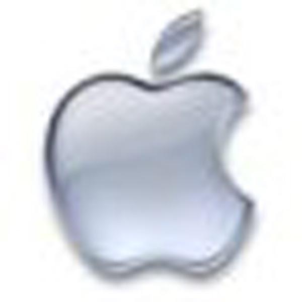 Apple richiama i MacBook per hard disk difettosi