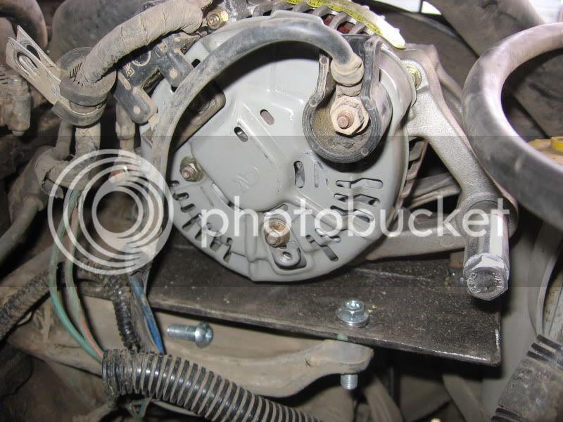 alternator wiring jeep image 6