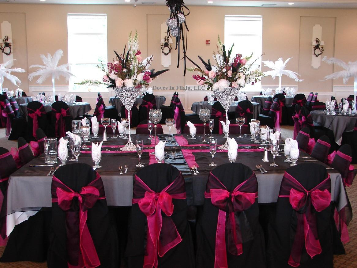 Cheap Garden Supplies Black And Red Wedding Ideas Decor