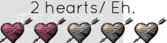 2 hearts photo 2hearts-page0001_zps18ec6fc8.jpg