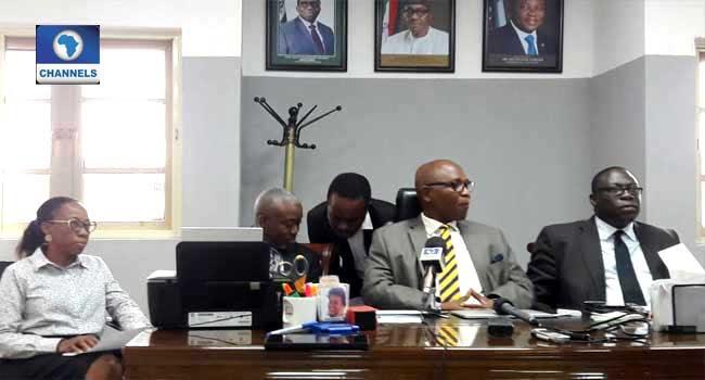 Lassa Fever Outbreak: LUTH Asks Lagosians To Remain Calm