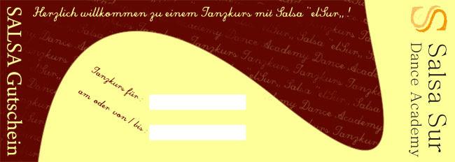 Tanzkurse fur singles oberhausen