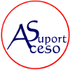 Aceso Suport