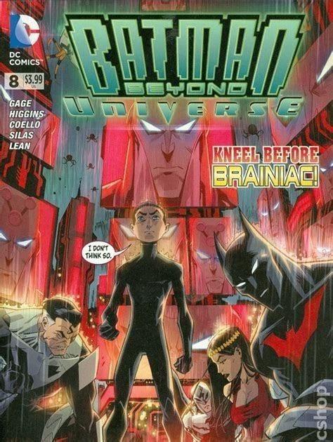 READ Batman By Paul Dini Omnibus by Yarraiu1689 - Issuu
