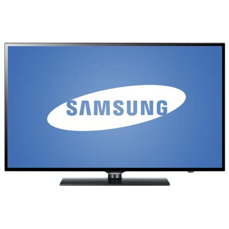 Refurbished Samsung UN50EH6000 50\