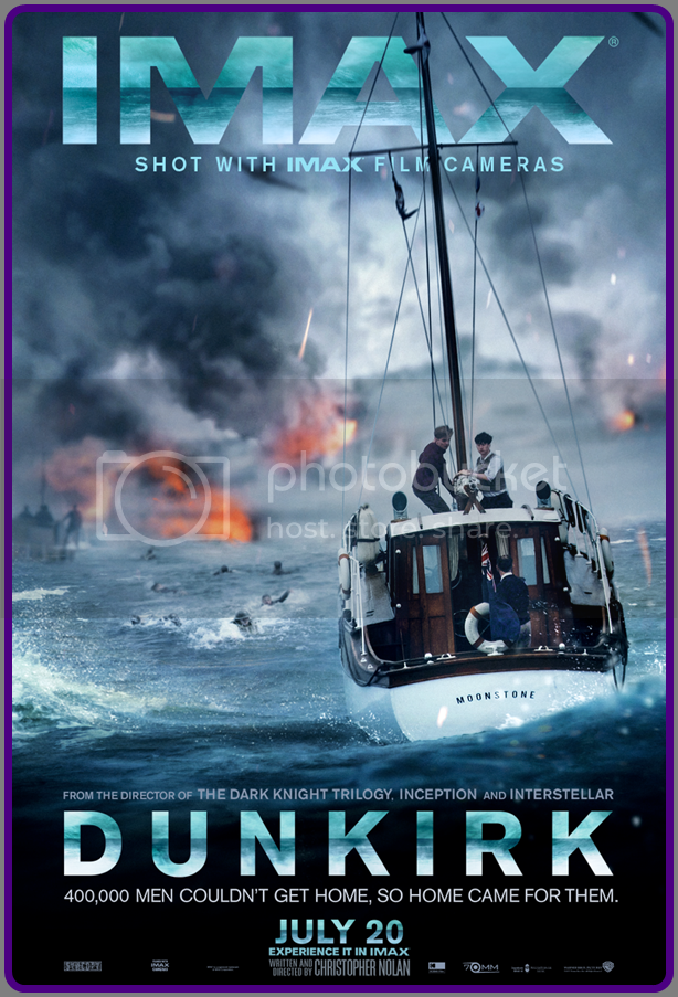 dunkirk-movie-trailer-001.png