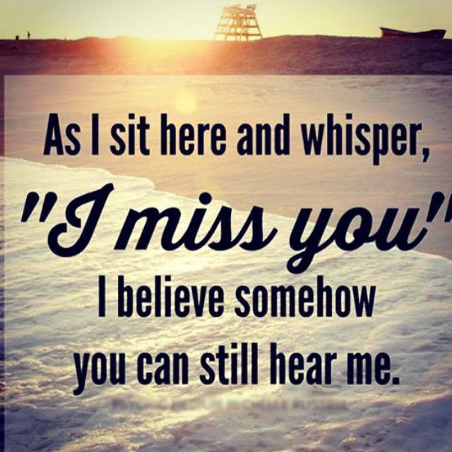 Heaven Quotes Miss You Friend Wwwpicswecom