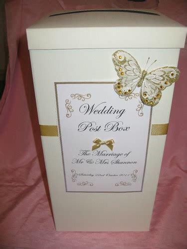 17 Best ideas about Post Box on Pinterest   Wedding post