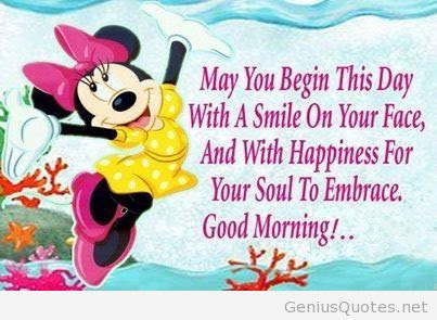 Good Morning To You Quote Greetings1
