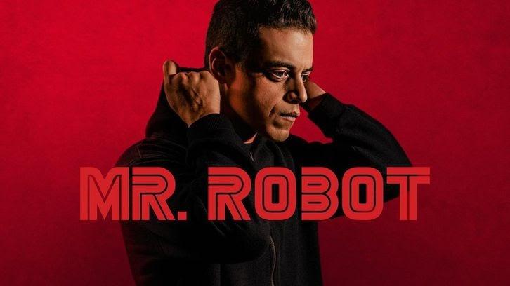 Mr  Robot - Season 3 Finale - Post Mortem Interviews