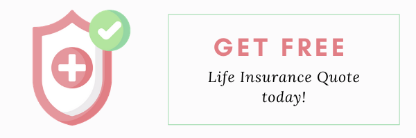 Top 10 Life Insurers in India 2020