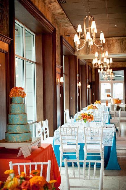 images  charleston sc wedding venues