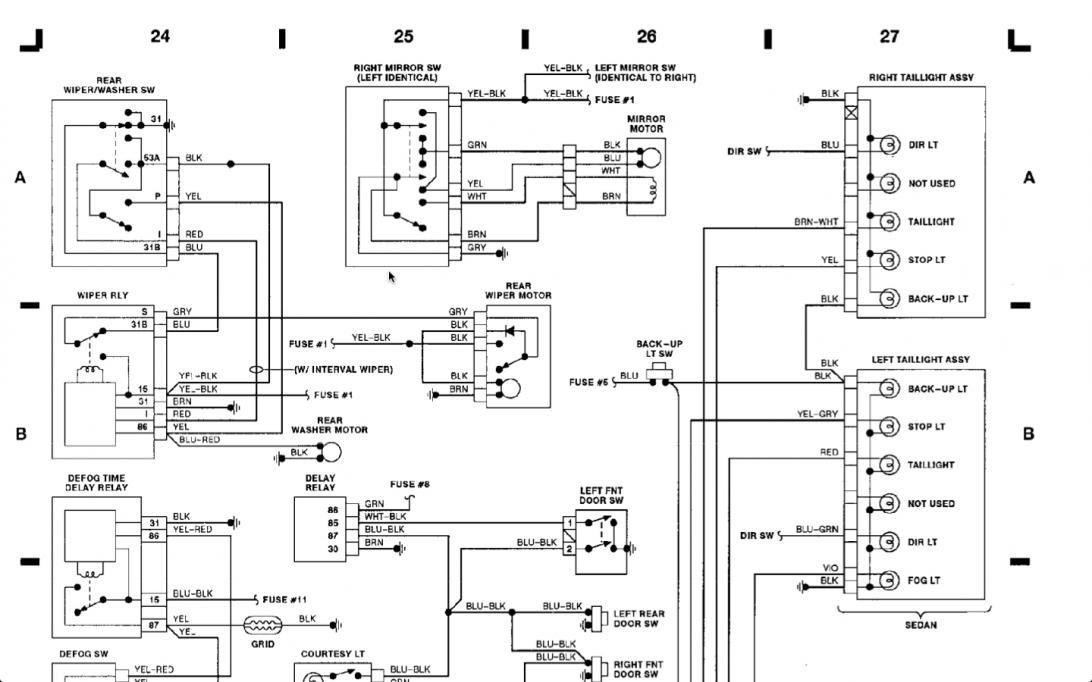 Volvo 740 Tail Light Wiring Diagram Wiring Diagram Regulator Regulator Graniantichiumbri It