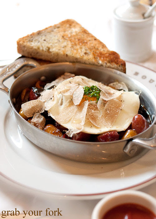 hash of the day at bouchon bistro beverly hills la los angeles
