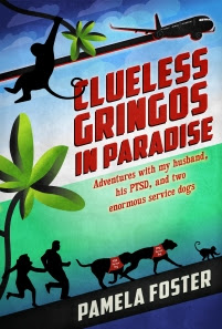 Clueless Gringos in Paradise_rev3-front