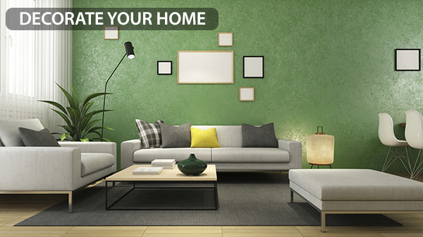 Interior Colour Schemes Home Design Ideas To Live With Bexclusive