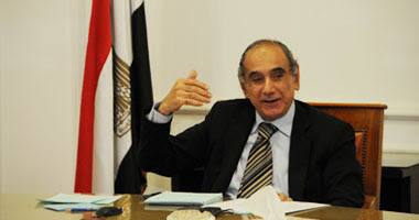 المهندس طارق وفيق