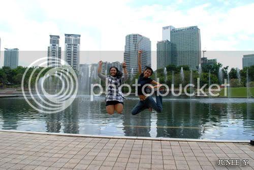 http://i599.photobucket.com/albums/tt74/yjunee/blogger/DSC_0855.jpg?t=1255343068