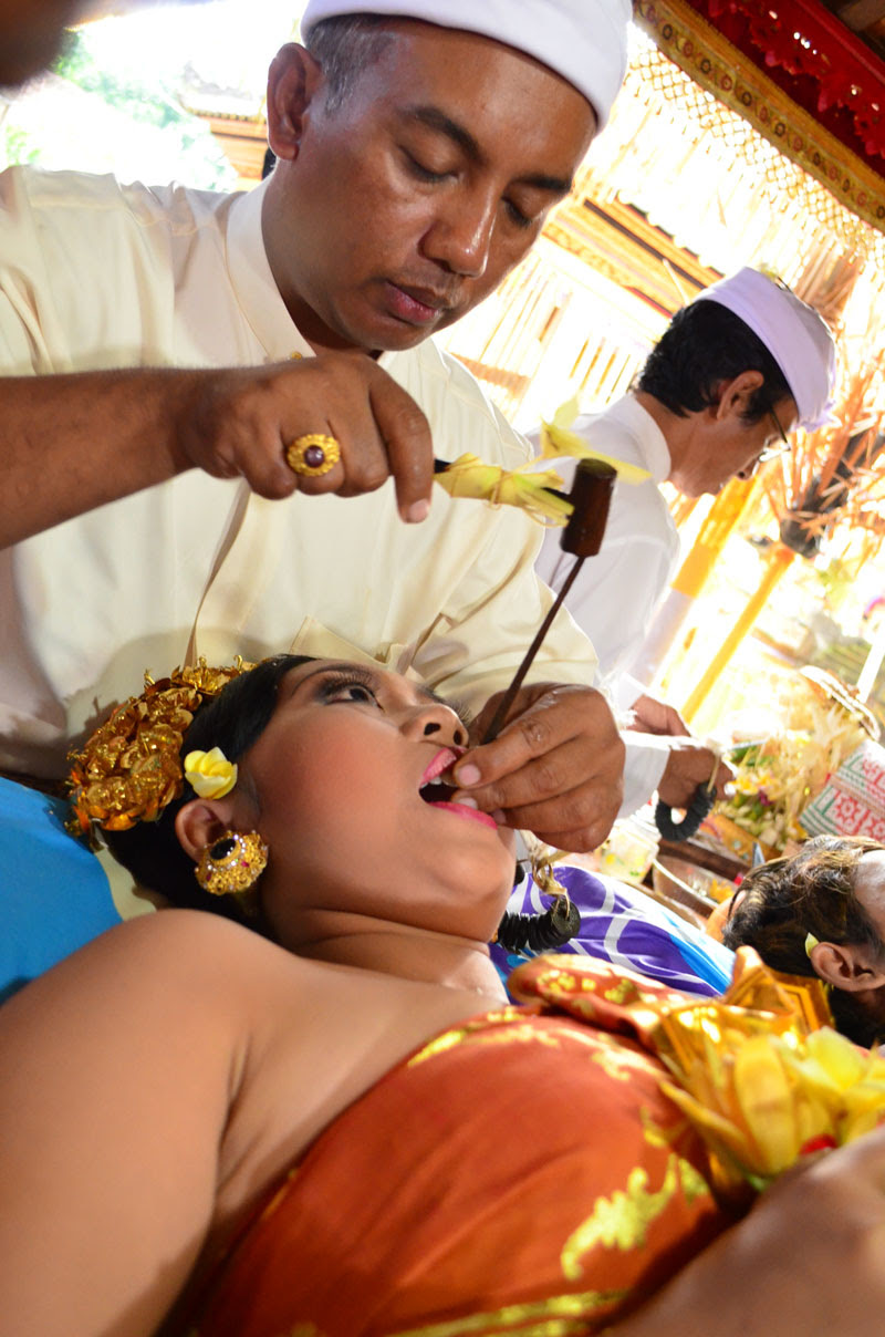 10 Bizarre Traditions From Around The World  ViralTide