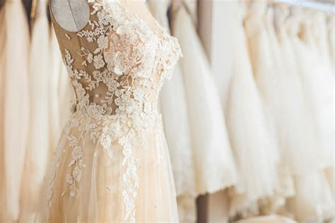 Wedding Dress Shops Near Me in Kent