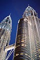 TOP 10 BANGUNAN TERTINGGI DI MALAYSIA