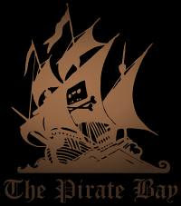 200px-The_Pirate_Bay_logo_svg