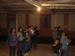 evangeliza_show-estacao_dias-2011_06_11-08
