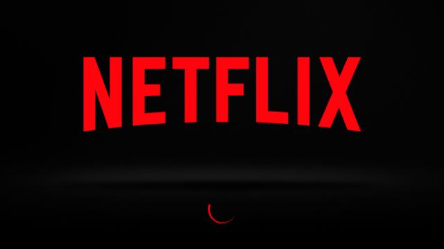 Netflix testa plano Ultra de até R$ 53,90 e reduz telas simultâneas no Premium - 09/07/2018