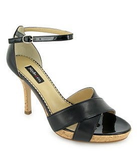Style&co. Demu Ankle-Strap Sandal