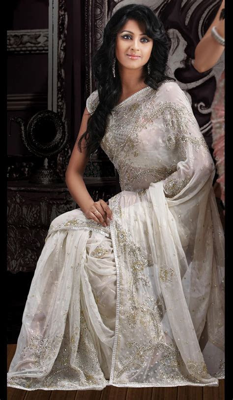17 Best images about wedding sarees on Pinterest   Indian