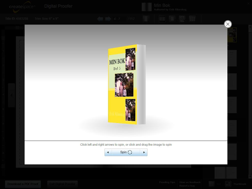 min bok 3 4