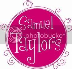 ST signature logo photo Samuel-Taylors-2coloursignature.jpg
