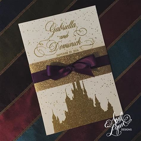 894 best Invitations & Programs images on Pinterest   Card