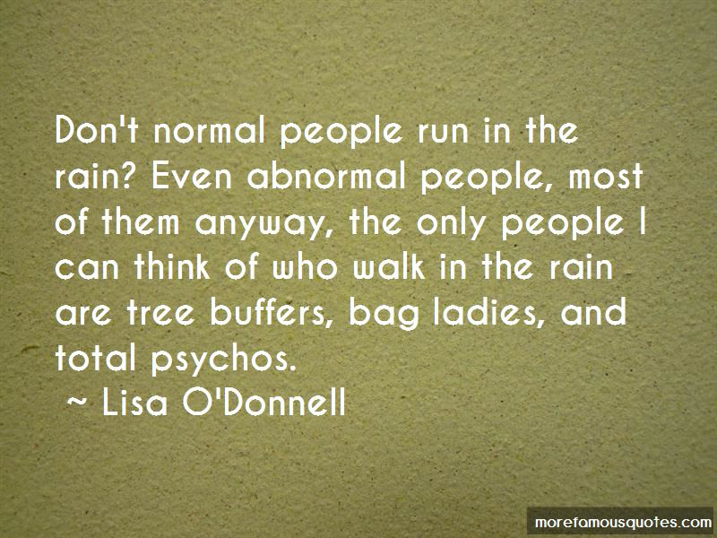 Walk In The Rain Quotes Top 46 Quotes About Walk In The Rain From