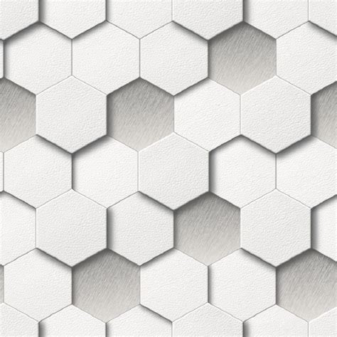 Grey And White Geometric Wallpapers Hd   Abstracts HD