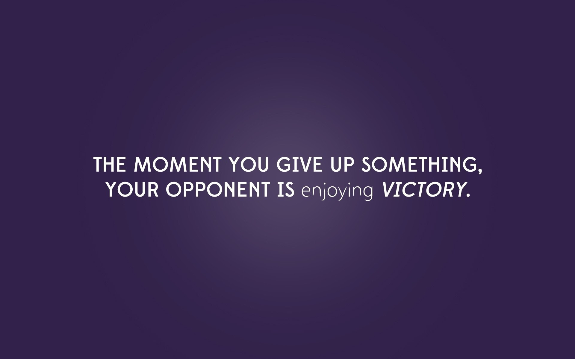 Never Give Up On Something Famous Quotes And Thoughts Photos Hd
